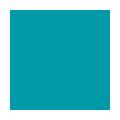 gree-impact-icon