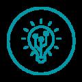 innovazione-icon