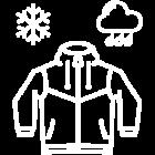 outdoor-icon-applicazioni